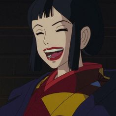 Chihiro Y Haku, Gifs, Hayao Miyazaki, Studio Ghibli, Disney Characters, Fictional Characters, Manga, Disney Princess, Anime