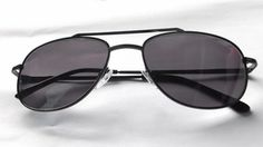 f0cc30030b99d Lexington Full Sunglass Reader - Men s Full Reading Sunglasses Travel  Hacks
