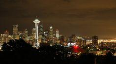 phlebotomy certification washington Seattle City, Seattle Area, Seattle Skyline, San Jose International Airport, Best Flight Deals, Panorama City, Panoramic Photography, Tokyo Tower, Seattle Washington
