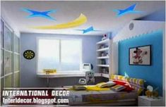 Beautiful Glass Ceiling Bedroom Design You Ought to Know