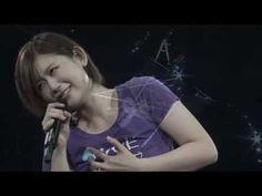 """絢香 """"みんな空の下""""- Ayaka """"under the sky"""""""