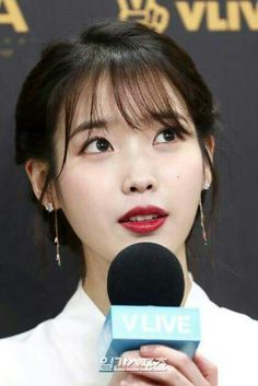 IU 180110 The 32nd Golden Disc Awards (Day1)