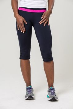 LDGT@DU Womens Yoga Shorts Christmas Cartoon Sloths Pattern Athletic Moisture-Wicking Shorts