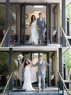 LDS Wedding Photographer_0065