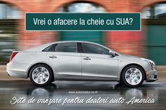 www.automobilul.co.nf