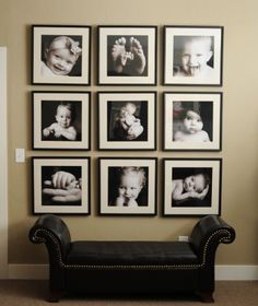 Going to do this on the empty wall space above my bed.