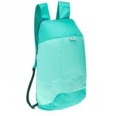 8ef065fc4c9 Rucsac Ultra Compact 10 L Mov   planina   Backpacks, Hiking backpack ...