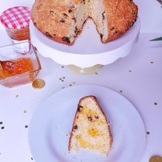 I'll be sharing my grandmother's Irish soda bread recipe on thelilacpress.com this week... It's the simplest and most delicious!  #stpatricksday #irishsodabread #flashesofdelight