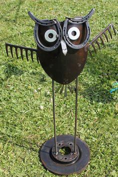 Shovel Head Welding Stuff Pinterest Metal Art Metal