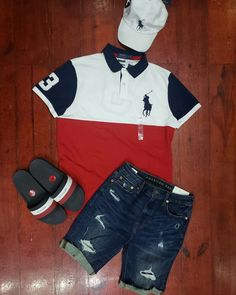 Dope Outfits For Guys, Swag Outfits Men, Cute Lazy Outfits, Stylish Mens Outfits, Fresh Outfits, Nike Outfits, Urban Outfits, Boy Outfits, Hype Clothing