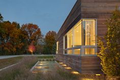 Shaker Heights Residence – Shaker Heights, Ohio - Dimit Architects