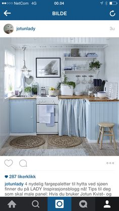 Full size of tastemade tiny kitchen for sale compact kitchens ideas design tips make look larger Kitchen Sale, Cozy Kitchen, Tastemade Tiny Kitchen, Small American Kitchens, Small Kitchens, Kitchen Table Makeover, New Kitchen Designs, Compact Kitchen, Small Living Rooms