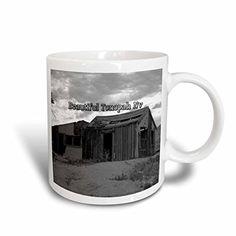 Tonopah Nevada, Coffee Cups, Mugs, Amazon, Day, Stuff To Buy, Beautiful, Coffee Mugs, Riding Habit
