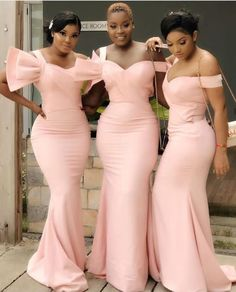 Here is Cheap Bridesmaid Dresses Collection for you. Cheap Bridesmaid Dresses Online, Bridesmaid Dresses Plus Size, Mismatched Bridesmaid Dresses, Cheap Homecoming Dresses, Bridesmaids, Braids Maid Dresses, Pretty In Pink Dress, African Dresses For Kids, Wedding Attire