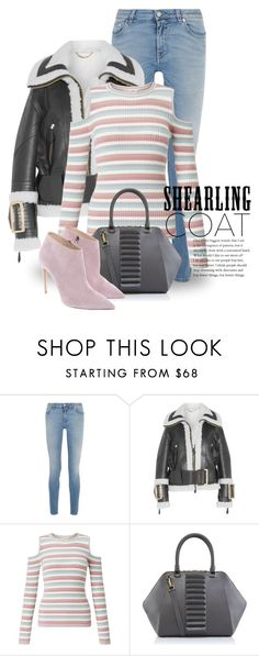 """""""Dec 30th (tfp) 2794"""" by boxthoughts ❤ liked on Polyvore featuring Givenchy, Burberry, Miss Selfridge, Kristina George, Ralph Lauren and tfp"""