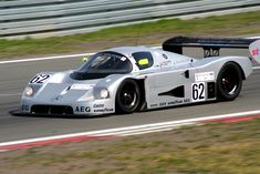 sauber mercedes - Google Search