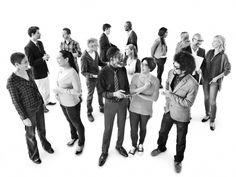Firemná kultúra nie je len o správaní zamestnancov, ale ovplyvňuje aj vaše tržby People Talk, Model Release, Free Photos, Royalty Free Images, Business Women, Modeling, Ale, Couple Photos, Diversity