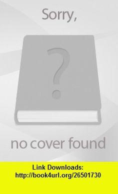 Discovering Psychology and eBook (9781429246965) Don H. Hockenbury, Sandra E. Hockenbury , ISBN-10: 1429246960  , ISBN-13: 978-1429246965 ,  , tutorials , pdf , ebook , torrent , downloads , rapidshare , filesonic , hotfile , megaupload , fileserve