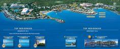 #Top_Residences #Elounda_Bay_Palace