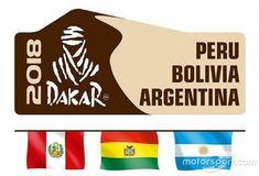 Todo listo para el paso del Rally Dakar por Salta: El Comité Provincial se reunió para ultimar detalles organizativos de la Feria Dakar que…