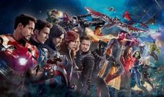 HD?Watch!! Avengers: Endgame Online (2019) Full for Free H?-720pX.!! The Avengers, Marvel Avengers Movies, Marvel Universe, Marvel Cinematic Universe Movies, Films Marvel, Poster Marvel, Marvel Dc, Marvel Heroes, Geeks