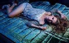 Tyopoydan taustakuvat - Scarlett Johansson: http://wallpapic-fi.com/julkkikset/scarlett-johansson/wallpaper-901
