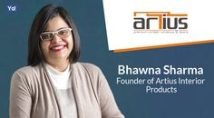 Bhawna Sharma, an ambitious, hardworking, and task-driven individual who is self-motivated to manage her responsibilities to completion while delivering value and quality. Bhawna has an authentic vision, energy and tenacity to move forward with projects and initiatives that she is passionate about. Possessing strong communication, time management, leadership, and negotiation skills, she is an effective …