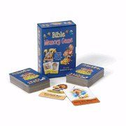 Bible Memory Game * Find out more about the great product at the image link. Note:It is Affiliate Link to Amazon.