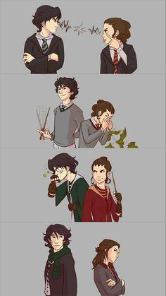 Slytherin Kylo and Gryffindor Rey- Harry Potter not a fan of the couple I j - Ideas of Star Wars Kylo Ren - Slytherin Kylo and Gryffindor Rey- Harry Potter not a fan of the couple I just like Kylo Ren Star Wars Kylo Ren, Star Wars Rebels, Star Trek, Star Wars Fan Art, Reylo, Hogwarts, Slytherin, Star Citizen, Kylo Ren Wallpaper