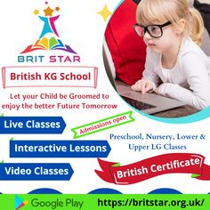 Kids Learning, Your Child, Preschool, Let It Be, Education, Website, Stars, Children, Young Children