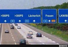 > 500 PS | DEBESTE.de, Lustige Bilder, Sprüche, Witze und Videos