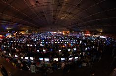 Take your enthusiasm for pc gaming - http://steveslearntoplaypokersite.com/take-your-passion-for-gaming/  To read more visit http://steveslearntoplaypokersite.com