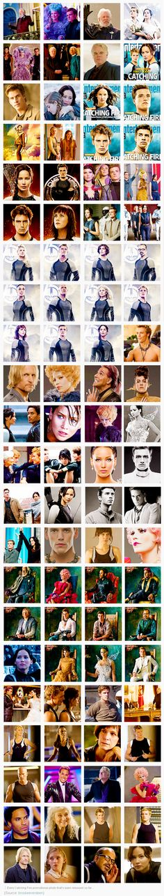 Every poster for Hunger Games: catching fire Hunger Games Saga, Hunger Games Movies, Hunger Games Catching Fire, Katniss Everdeen, Katniss And Peeta, President Snow, I Volunteer As Tribute, Mockingjay, Maze Runner