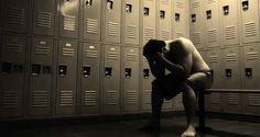 Não tenho resultados no ginásio, e agora? • ginasiovirtual.com