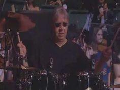 Deep Purple And Friends - Celebrating Jon Lord (Live 2014 @ Royal Albert...
