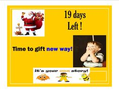 This Chistmas, surprise your children by making them the STAR in their own personalized cartoon videos! Why only Santaclause gets all the attention… when your child could become a STAR …overcoming challenges in the fantasy adventure! Visit www.curlyorange.com  to select the videos of your choice..today!