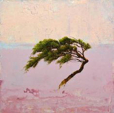 Robert Marchessault Sango presented by Foster White Gallery, Seattle Abstract Tree Painting, Oil Painting On Canvas, Oil Paint On Wood, Artwork Display, Art Walk, Autumn Trees, Figure Painting, Landscape Paintings, Art Gallery