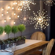 Shop terrain for decorative patio lighting and outdoor lanterns. Our outdoor lanterns, string lights, and votives use a mix of solar power, battery power, and LED bulbs. Merry Christmas, Christmas Lights, Christmas Ideas, Christmas Backdrops, Christmas Place, Christmas Decorations, Celebrating Christmas, Father Christmas, Holiday Decorating