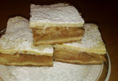 Gluténmentes almás-fahéjas pite recept képpel. Hozzávalók és az elkészítés részletes leírása. A gluténmentes almás-fahéjas pite elkészítési ideje: 65 perc