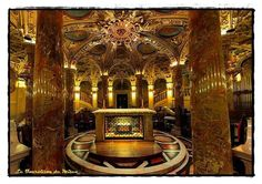 Cripta Duomo