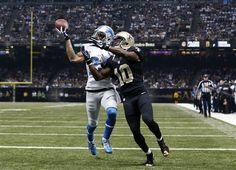 New Orleans Saints vs. Detroit Lions Primer: Must reads leading...: New Orleans Saints vs. Detroit Lions Primer: Must reads… #DetroitLions