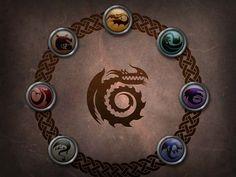 Image result for Dragon riders of Berk