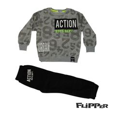 Top nyc - Children 's Clothes Online Deals & Discounts Cool Shirt Designs, Baby Boy Photos, Winter Kids, Kids Pajamas, Boys Shirts, Kids Wear, Poses, Kids Outfits, Kids Fashion