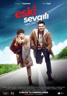 Eski Sevgili Full İzle - http://www.yerlifilmiizle.net/eski-sevgili-full-izle/