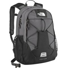 The North Face Jester Backpack -Asphalt Grey or Tnf Black - Dick's Sporting Goods $65