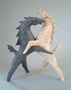 Ceramics by Paul Smith at Studiopottery.co.uk -