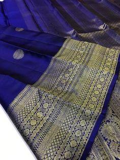 Kanchipuram Sarees– Weavesmart Kanchipuram Saree, Pure Silk Sarees, Pure Products, Collection