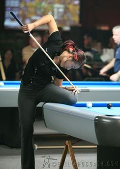 Miraculous Pin By Chris Lucky On Billiards In 2019 Billiards Pool Download Free Architecture Designs Embacsunscenecom