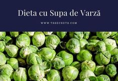 Sprouts, Vegetables, Food, Tudor, Diet, Veggies, Vegetable Recipes, Brussels Sprouts, Meals