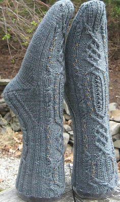 Ravelry: The Philosophy is Kindness pattern by Heidi Nick